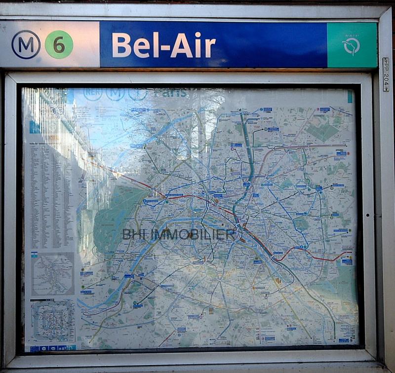 Vente appartement Paris 12ème 651000€ - Photo 17