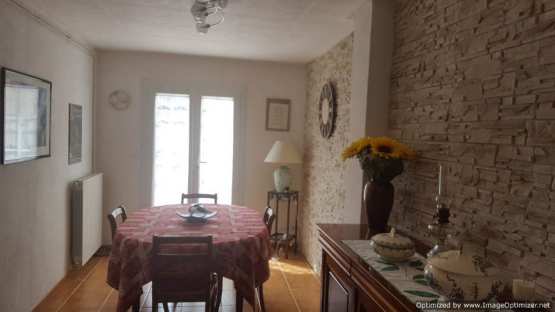 Sale house / villa Bram 139 000€ - Picture 8