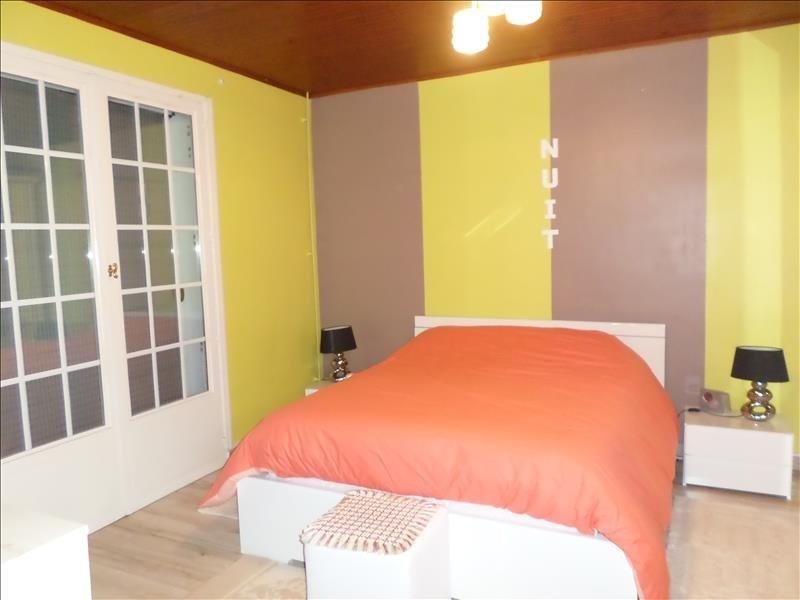 Vente maison / villa Matafelon granges 126000€ - Photo 4