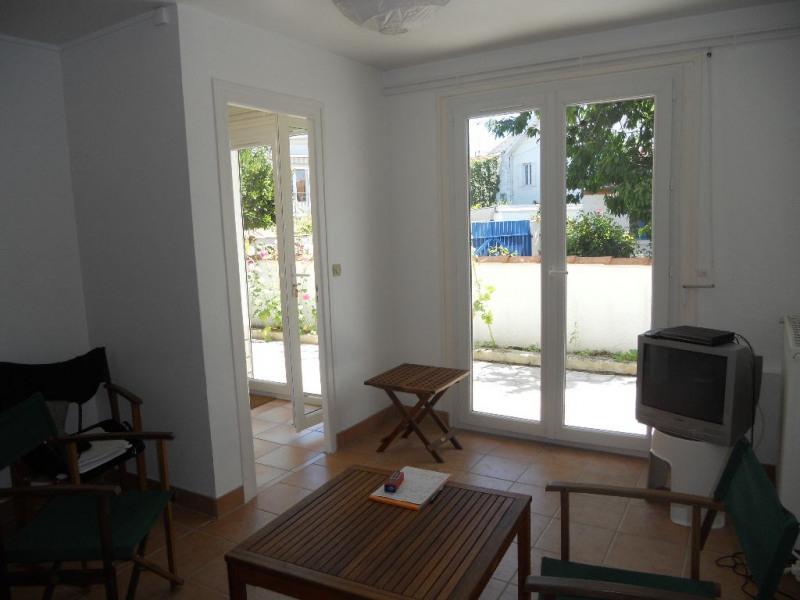 Vente appartement St georges de didonne 190800€ - Photo 3