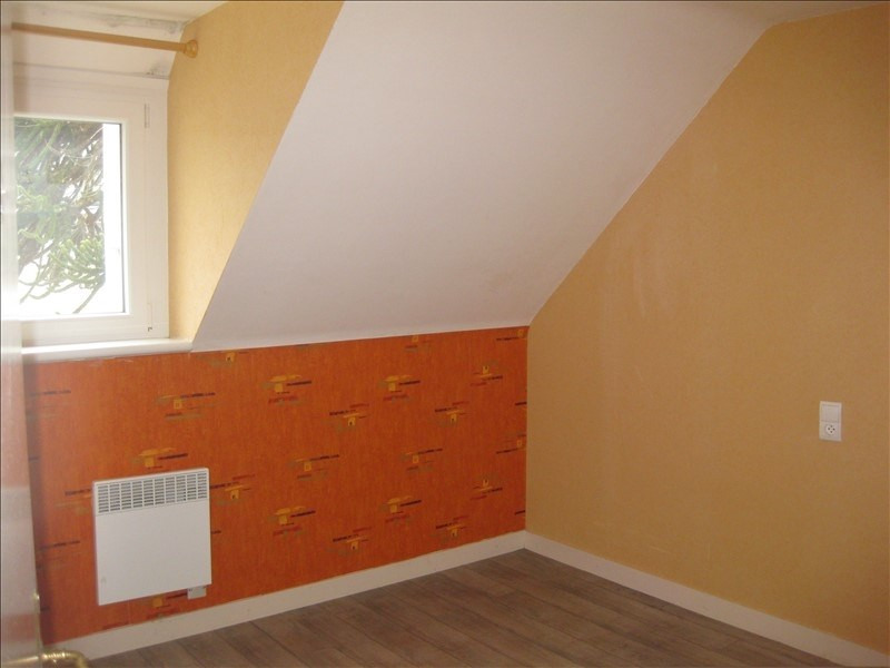 Rental house / villa Moelan sur mer 625€ +CH - Picture 7