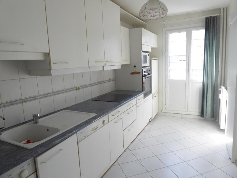 Location appartement Dijon 650€ CC - Photo 2