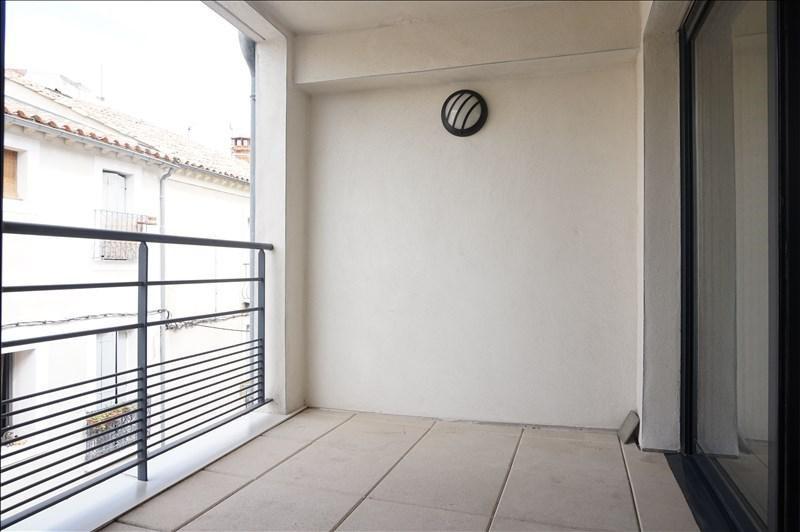 Location appartement Montpellier 824€ CC - Photo 9