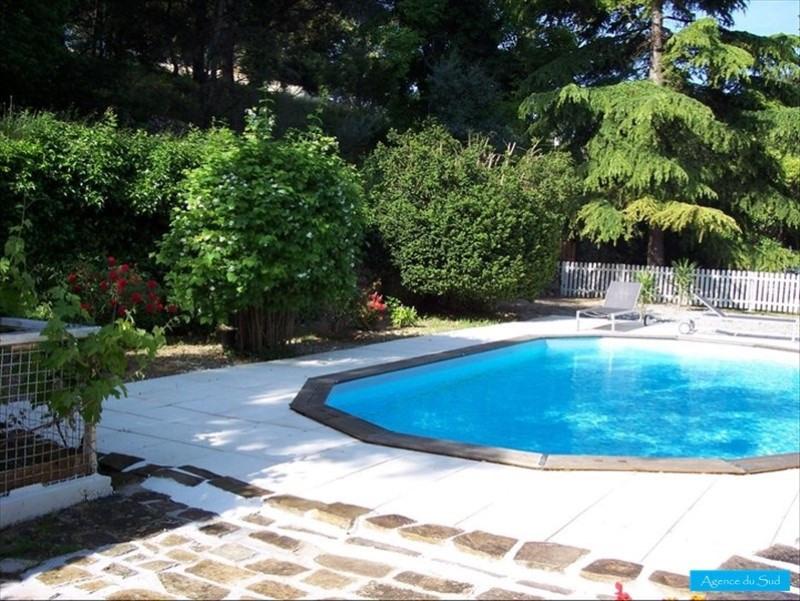 Vente de prestige maison / villa La penne sur huveaune 693000€ - Photo 1