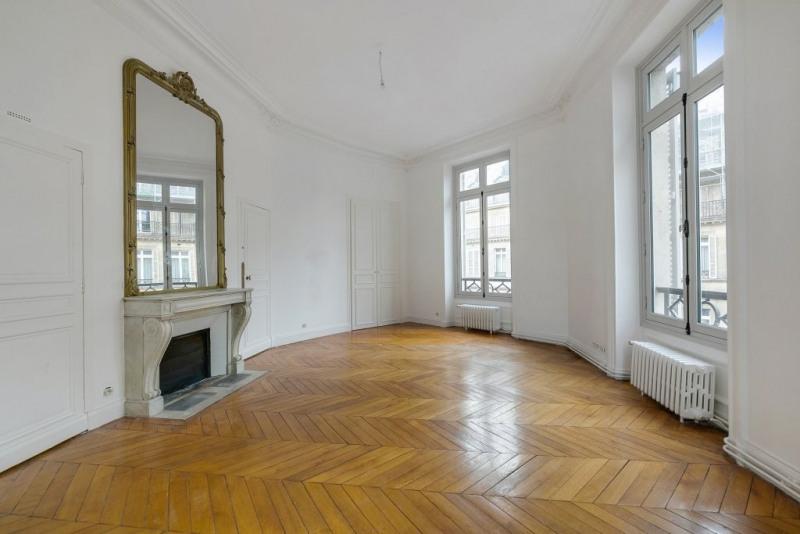 Aрендa квартирa Paris 1er 5403€ CC - Фото 2