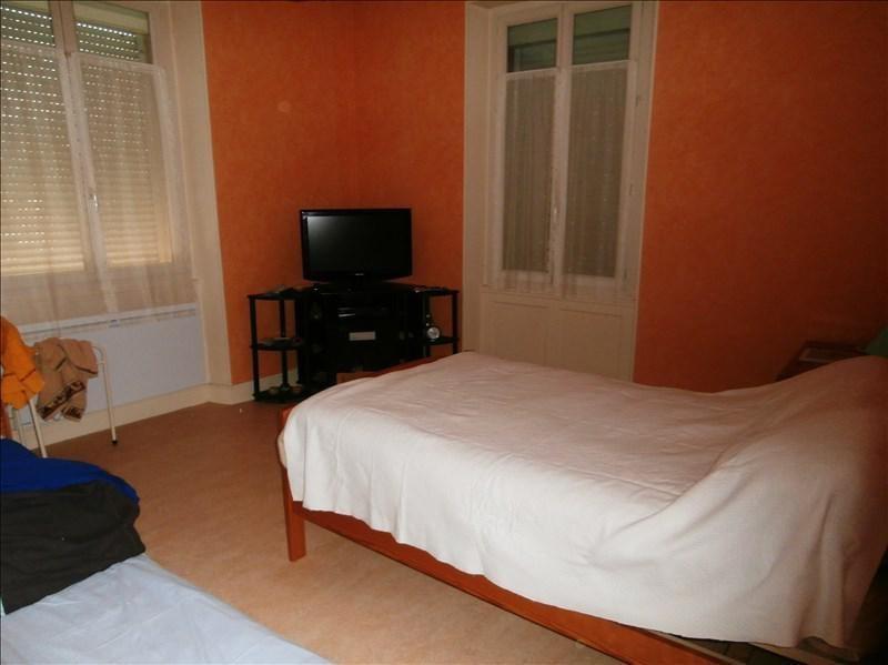 Sale apartment Mazamet 65000€ - Picture 5