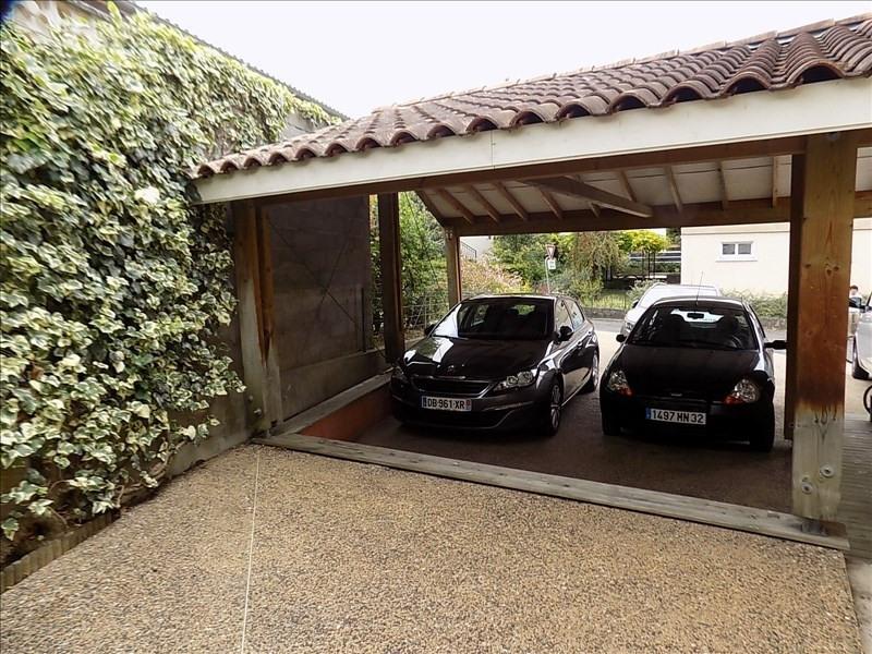 Revenda casa Auch 230000€ - Fotografia 8