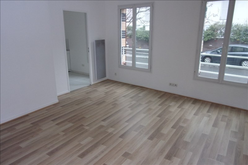 Rental apartment St denis 768€ CC - Picture 4