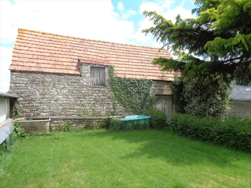 Vente maison / villa Monterblanc 157195€ - Photo 4