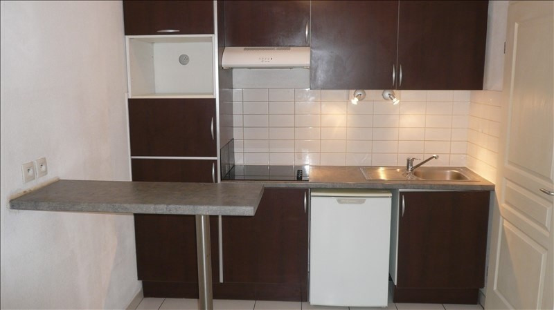 Location appartement Castanet tolosan 630€ +CH - Photo 2