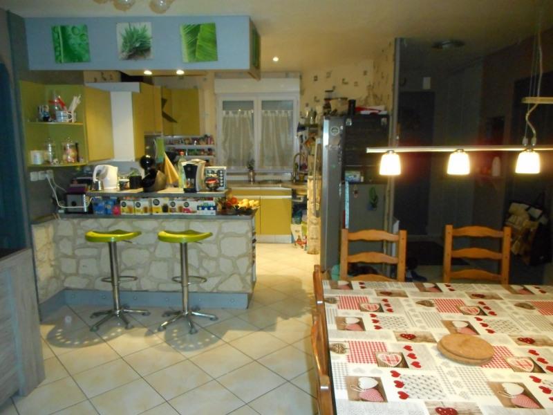 Sale house / villa Falaise 10 mns 169900€ - Picture 1