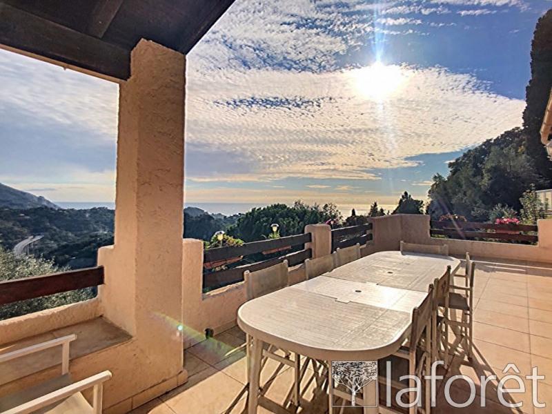 Vendita casa Sainte agnes 899000€ - Fotografia 10