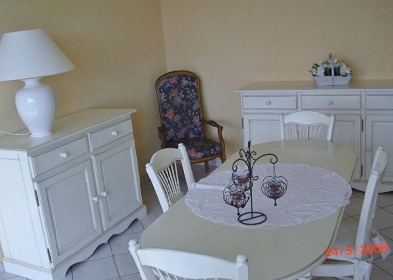 Sale apartment Montigny les cormeilles 171000€ - Picture 1