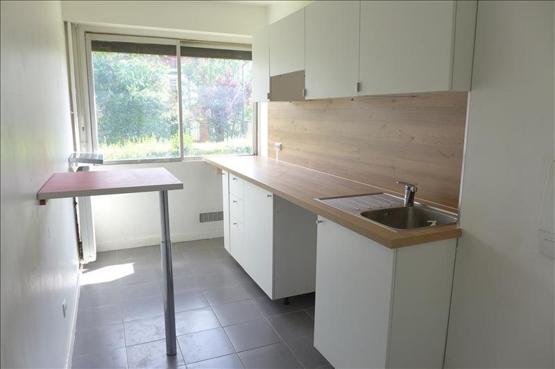 Location appartement Garches 900€ CC - Photo 2