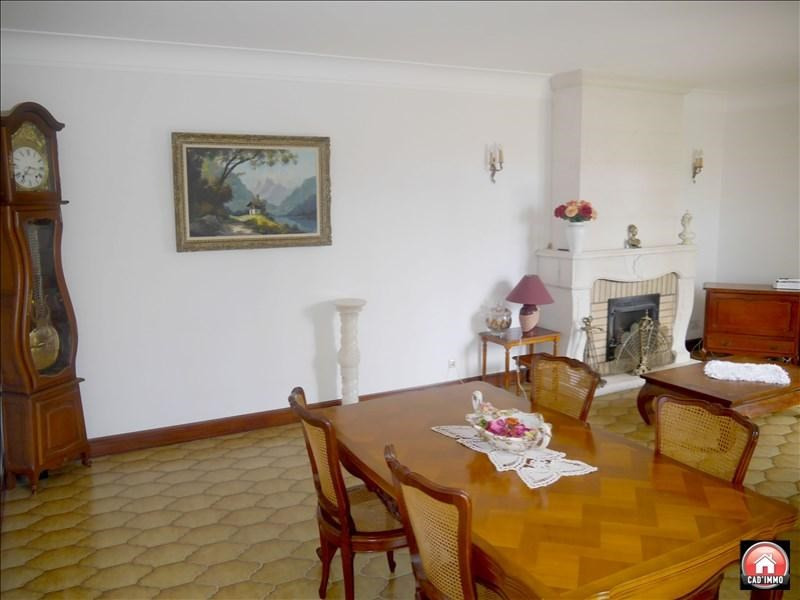 Sale house / villa Bergerac 250 000€ - Picture 3