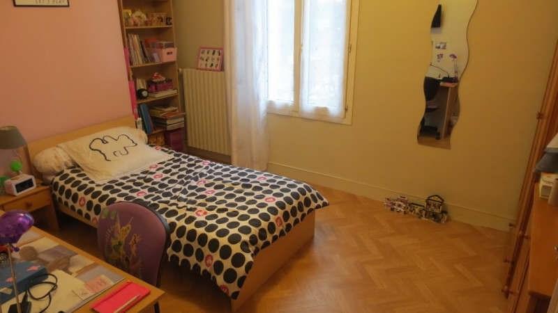 Vente maison / villa Le havre 149000€ - Photo 8