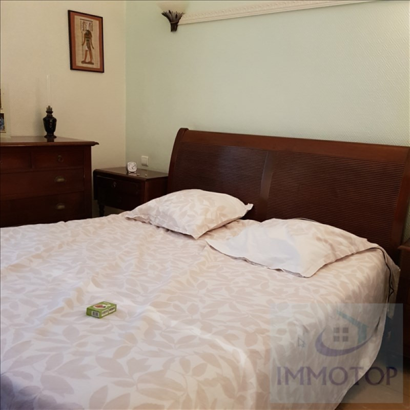 Vente appartement Menton 499 000€ - Photo 7