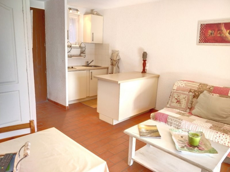 Vente appartement Ste maxime 252 000€ - Photo 4