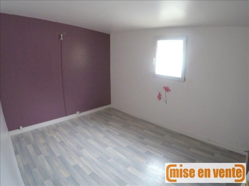 Vente maison / villa St maur des fosses 332000€ - Photo 3