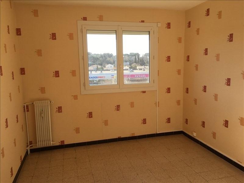 Rental apartment Salon de provence 650€ CC - Picture 4