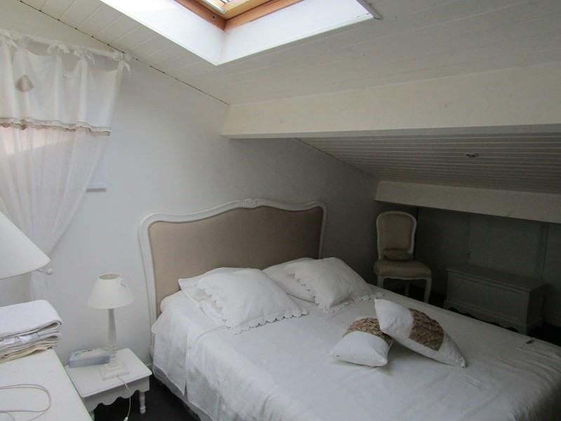 Vermietung von ferienwohnung haus Lacanau-ocean 2005€ - Fotografie 9