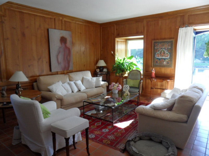 Vente appartement Auray 399 650€ - Photo 1