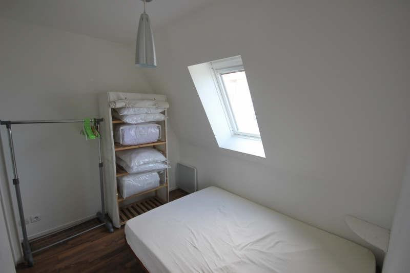 Vente appartement Villers sur mer 71 500€ - Photo 4
