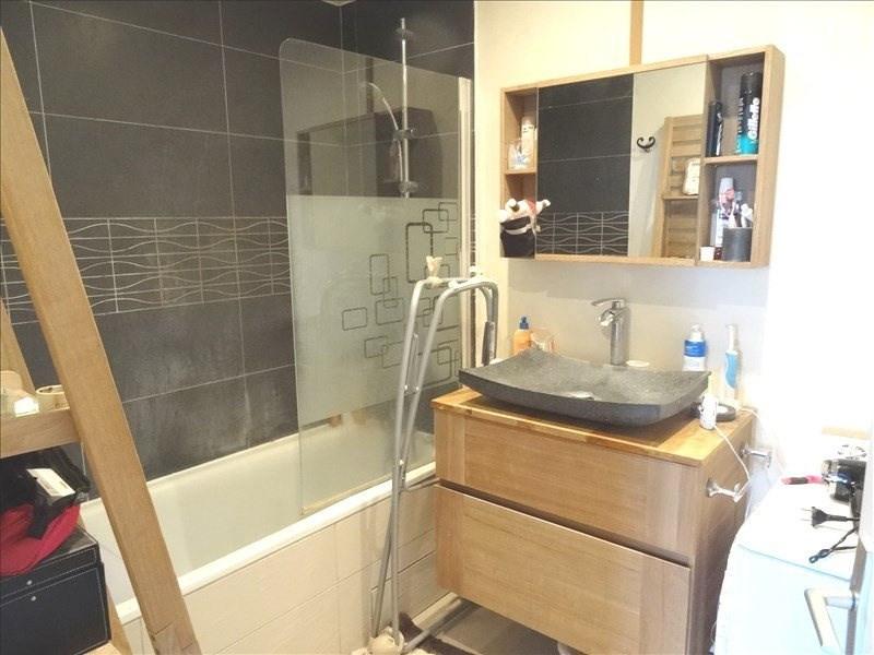 Vente appartement Élancourt 189000€ - Photo 3