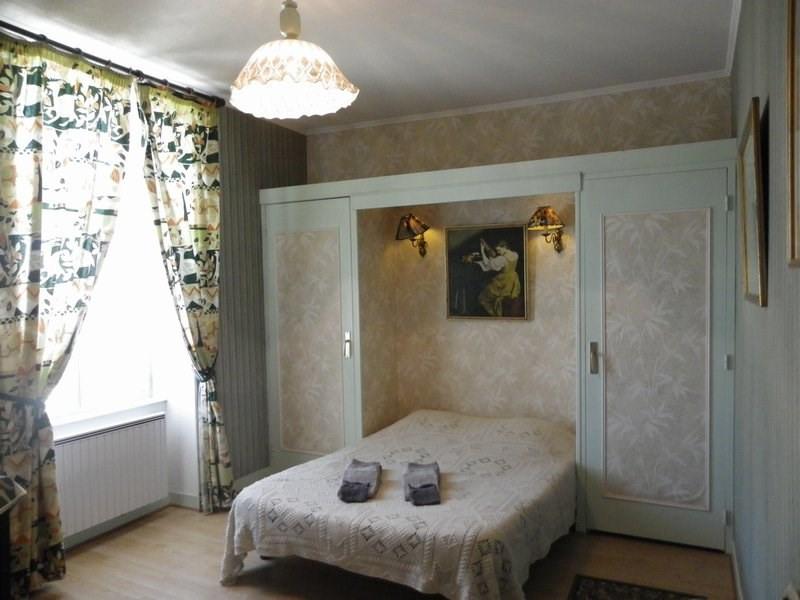 Revenda casa Portbail 384400€ - Fotografia 4