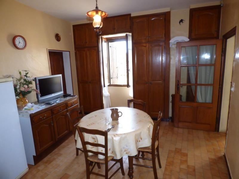 Vente maison / villa St michel d euzet 177000€ - Photo 4