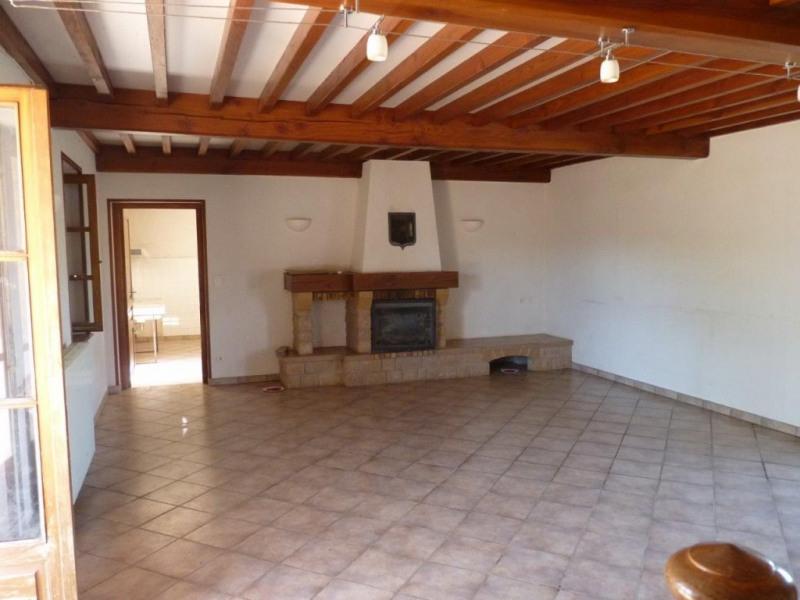 Vendita casa Balbigny 295000€ - Fotografia 1