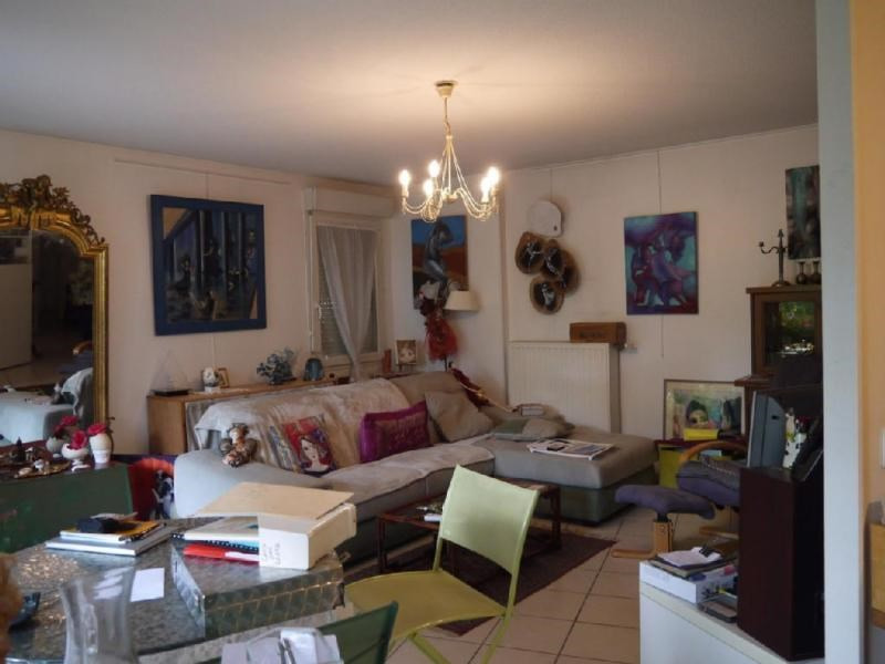 Life annuity apartment St egreve 48000€ - Picture 8