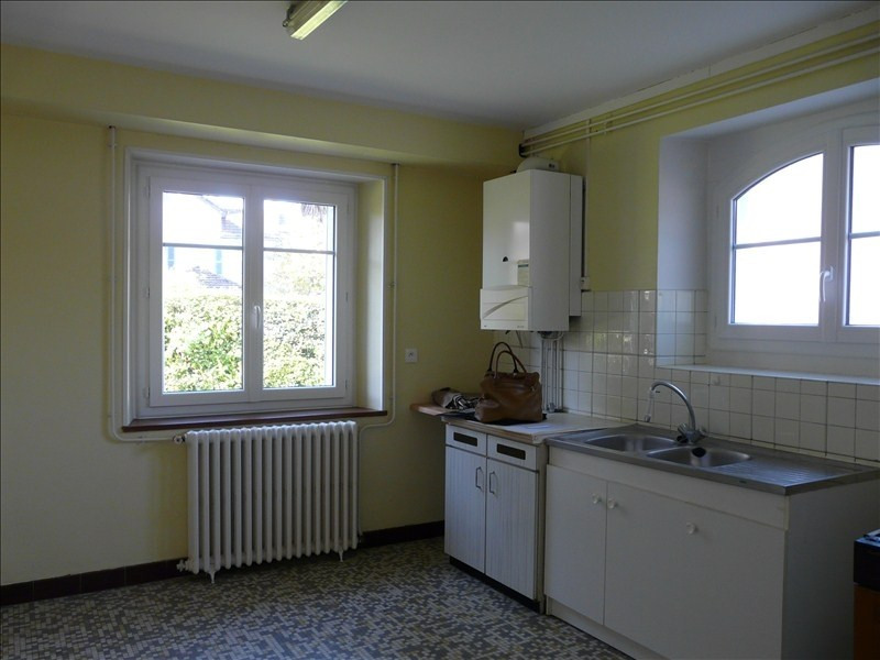 Rental apartment Pau 465€ CC - Picture 3
