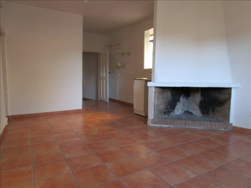 Vente appartement Aix en provence 180 000€ - Photo 2