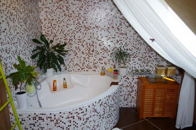 Vente maison / villa Frenouville 258000€ - Photo 6