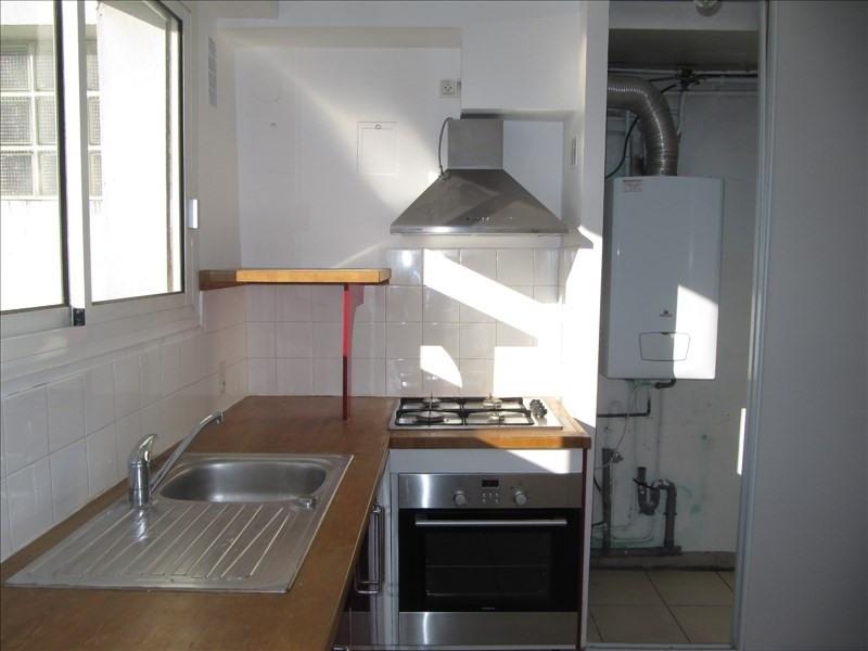 Alquiler  apartamento Pau 604€ CC - Fotografía 3