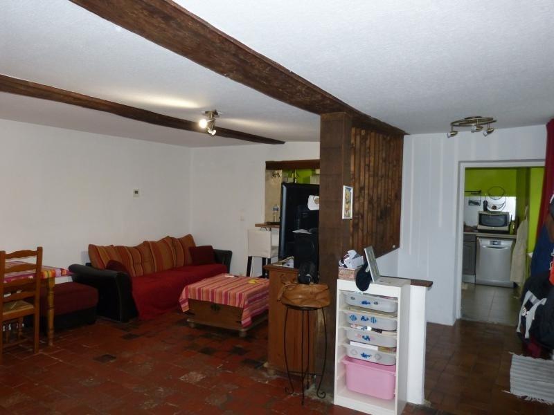 Vente maison / villa Tilly sur seulles 154000€ - Photo 3