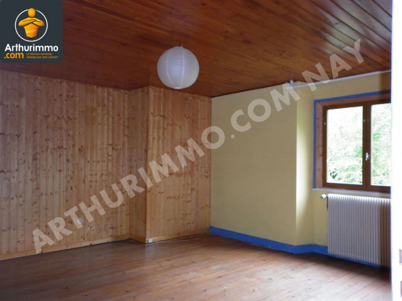 Sale house / villa Ferrieres 119990€ - Picture 9