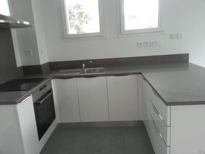 Alquiler  apartamento Gaillard 1129€ CC - Fotografía 2