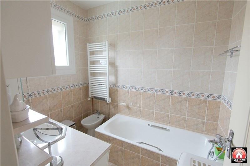 Sale house / villa Bergerac 242000€ - Picture 6