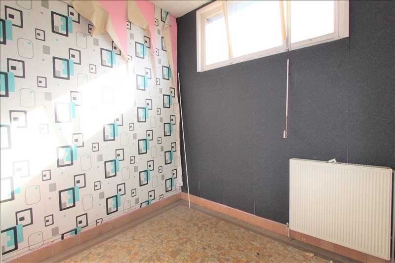 Vente immeuble Henin beaumont 156 500€ - Photo 4