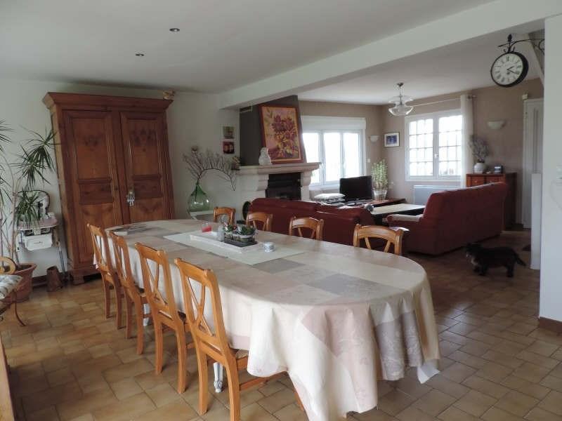 Revenda casa Arras 229000€ - Fotografia 6