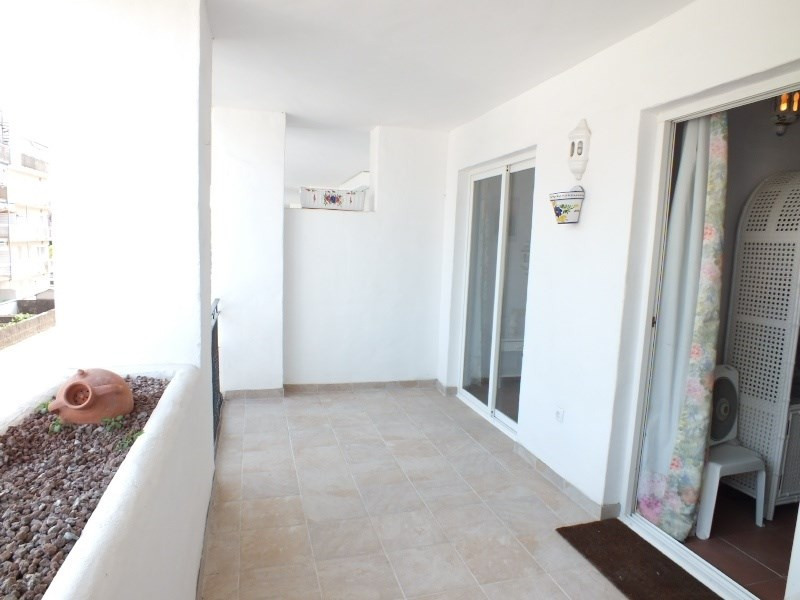 Vente appartement Roses santa-margarita 116 000€ - Photo 8