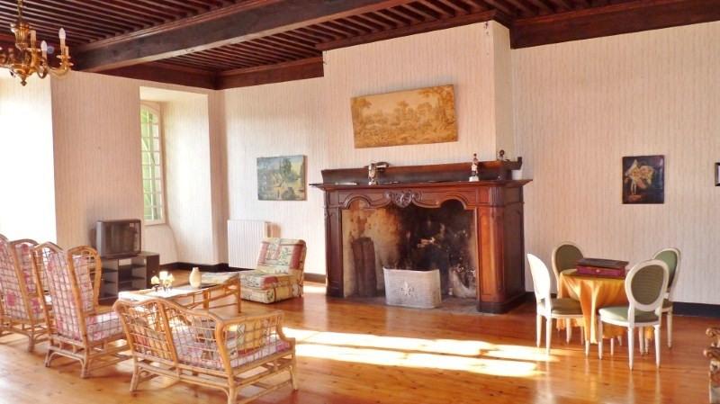 Vente de prestige maison / villa Tarbes 579000€ - Photo 11