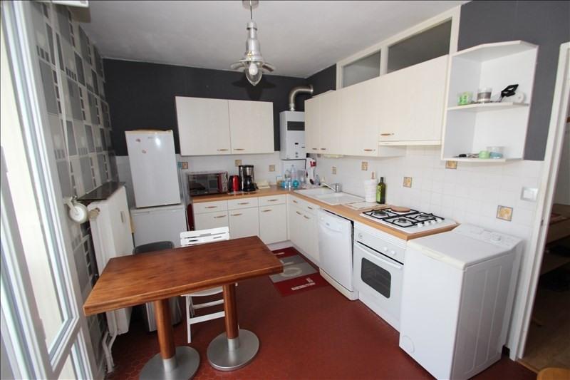 Vente appartement Chalon sur saone 89000€ - Photo 5