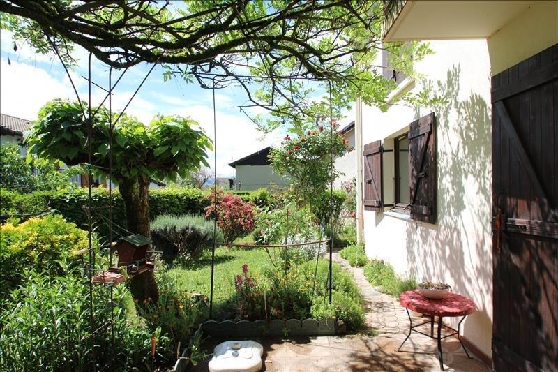 Vente maison / villa Aix les bains 309000€ - Photo 1