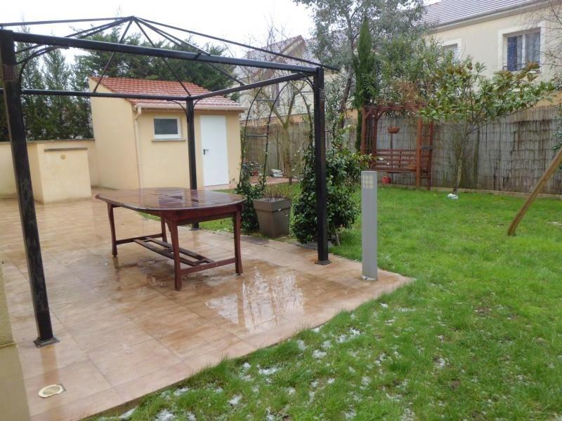 Vente maison / villa Courtry 478000€ - Photo 3