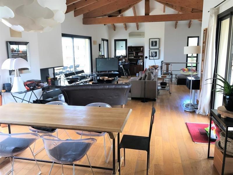 Vente de prestige maison / villa Propriano 880000€ - Photo 2