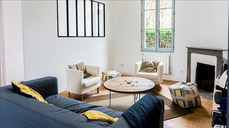 Vente maison / villa Pau 280000€ - Photo 2