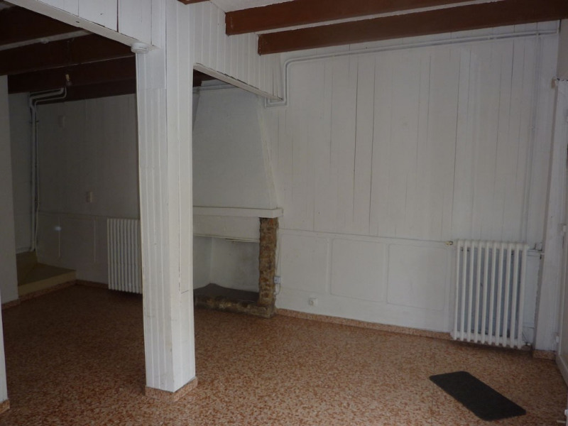 Location maison / villa Saulx les chartreux 650€ CC - Photo 3